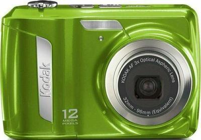 Kodak EasyShare C143 Digitalkamera