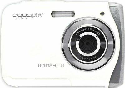 Kodak Easypix W1024 Digital Camera