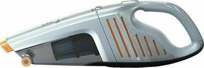 Electrolux Rapido ZB5106 vacuum cleaner