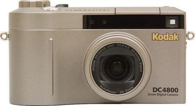 Kodak DC4800 Digital Camera