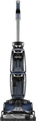 Oreck Platinum E85