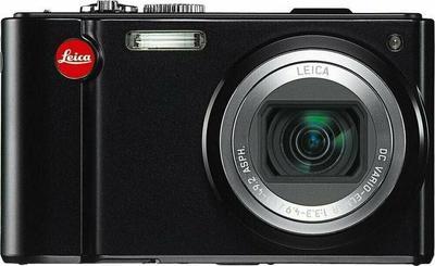 Leica V-Lux 20 Digitalkamera