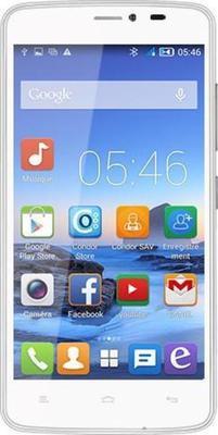 Condor C7 Mini Mobile Phone