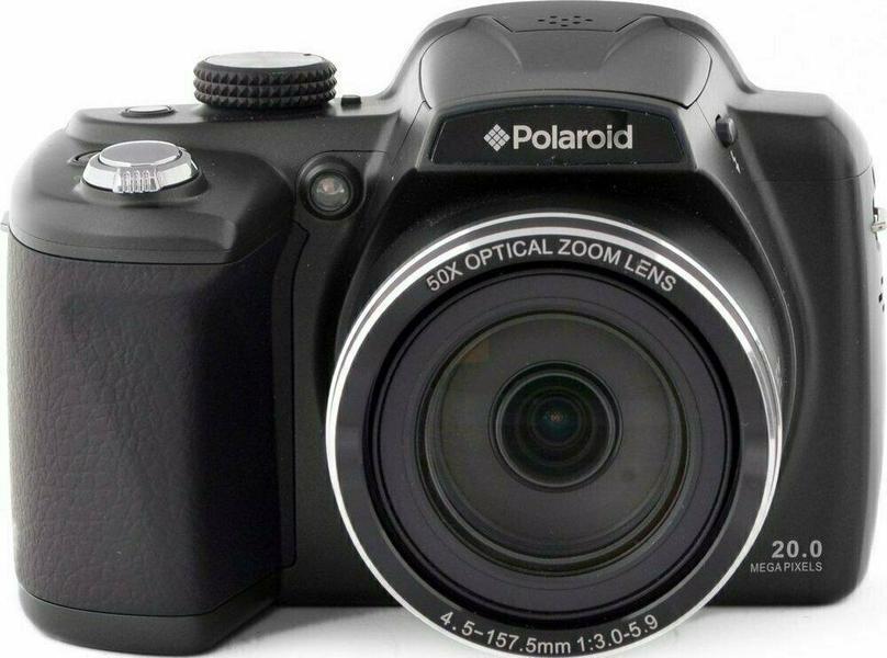 Polaroid IXX5038 front