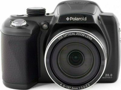 Polaroid IXX5038 Digitalkamera