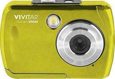 Vivitar S048 Digitalkamera