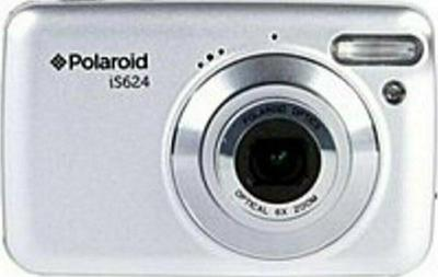 Polaroid IS624