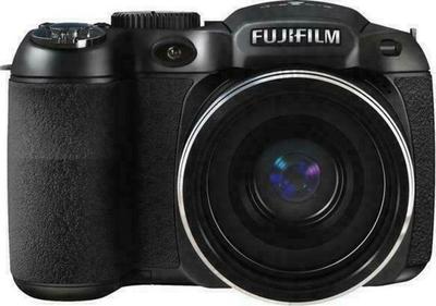 Fujifilm FinePix S2980 Digitalkamera