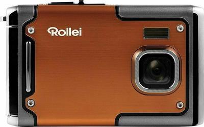 Rollei Sportsline 85 Digitalkamera