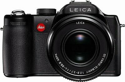 Leica V-LUX 1 Digital Camera