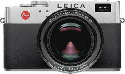 Leica Digilux 2 Appareil photo numérique