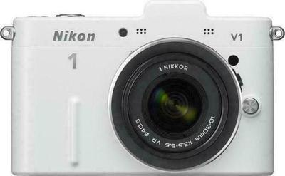 Nikon 1 V1 Appareil photo numérique