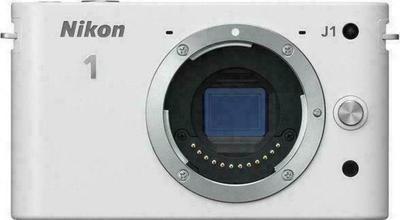Nikon 1 J1 Appareil photo numérique
