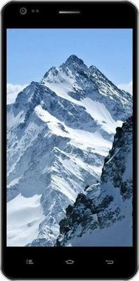 Celkon Millennia Everest Mobile Phone