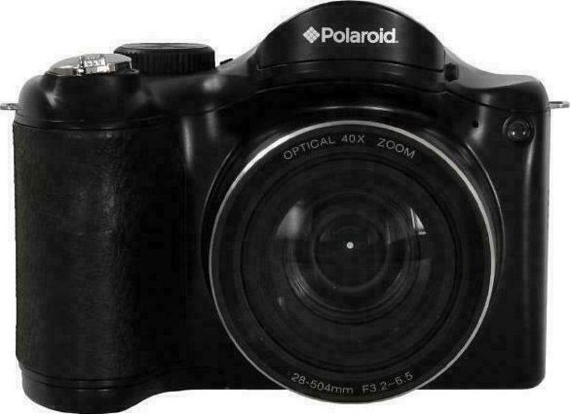 Polaroid IE4038 front