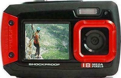 Vivitar V090 Digitalkamera