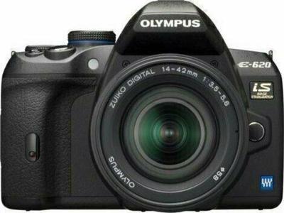 Olympus E-620 Digitalkamera