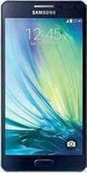Samsung Galaxy A7 2016 Mobile Phone
