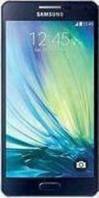 Samsung Galaxy A7 2016 Mobile Phone