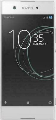 Sony Xperia XA1 Smartphone