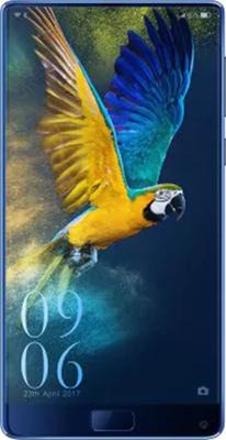 Elephone S8 Mobile Phone