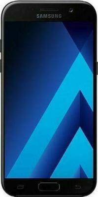 Samsung Galaxy A5 2017 Mobile Phone