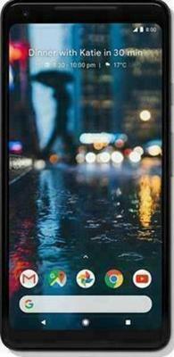 Google Pixel 2 XL Telefon komórkowy