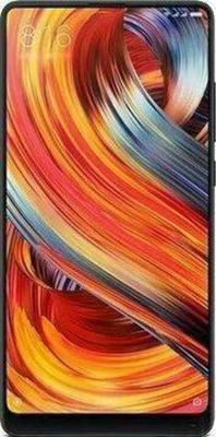 Xiaomi Mi Mix 2 Telefon komórkowy