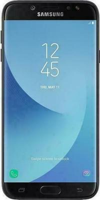 Samsung Galaxy J7 (2017) Mobile Phone