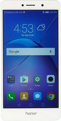 Huawei Honor 6X Mobile Phone