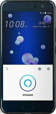 HTC U11 Telefon komórkowy