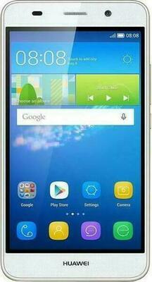 Huawei Y6 Telefon komórkowy
