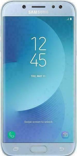 Samsung Galaxy J5 2017 Mobile Phone