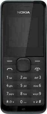 Nokia 105 Telefon komórkowy