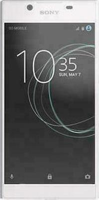 Sony Xperia L1 Mobile Phone