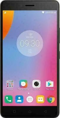 Lenovo K6 Note Mobile Phone