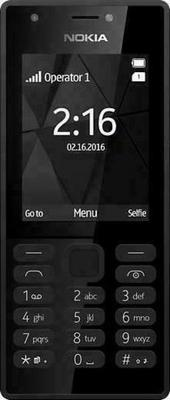 Nokia 216 Telefon komórkowy