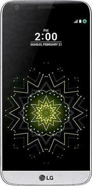 LG G5 SE Mobile Phone