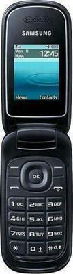Samsung GT-E1270 Mobile Phone
