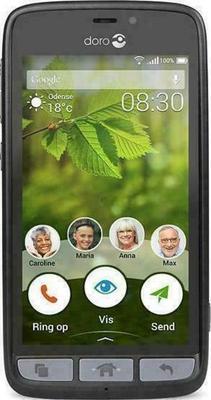 Doro 8030 Mobile Phone