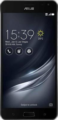 Asus Zenfone AR Telefon komórkowy