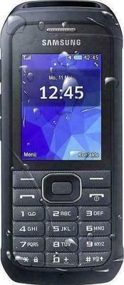 Samsung Xcover 550 SM-B550H Mobile Phone