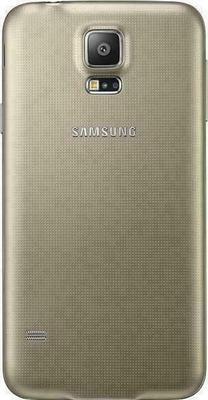 Samsung Galaxy S5 Neo Mobile Phone