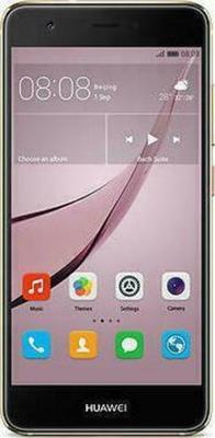 Huawei Nova Telefon komórkowy