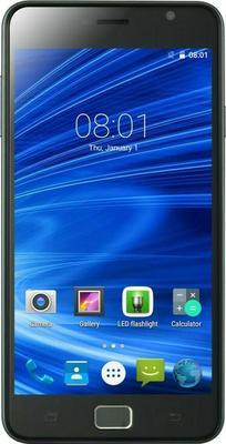 Blackview Alife P1 Pro Mobile Phone