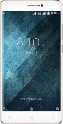 Blackview A8 Max Mobile Phone