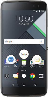 BlackBerry DTEK60 Mobile Phone