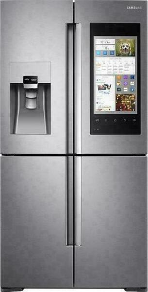 Samsung Family Hub 2.0 RF56M9540SR
