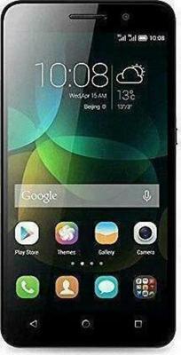 Huawei Honor 4C Mobile Phone