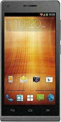 Huawei Ascend G535 Telefon komórkowy